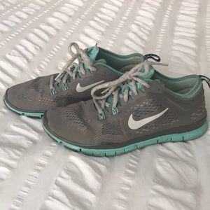 Nike Free 6.5